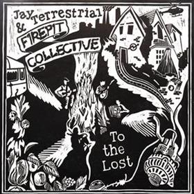 Firepit Collective - To the Lost