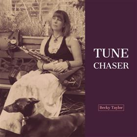 Tune Chaser - Becky Taylor