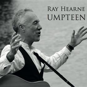 Ray Hearne - Umpteen