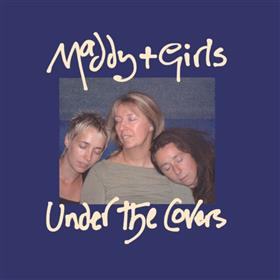 Maddy Prior & the Girls - Under the Covers