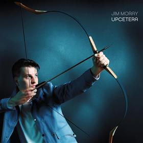 Jim Moray - Upcetera