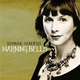 Hannah Sanders - Warning Bells