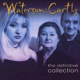 Waterson:Carthy - The Definitive Collection