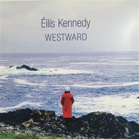 Éilís Kennedy - Westward