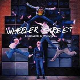 Wheeler Street - Complaints & Privileges