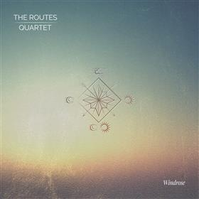The Routes Quartet - Windrose