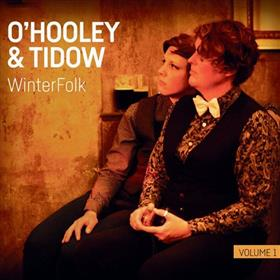 O'Hooley & Tidow - Winter Folk