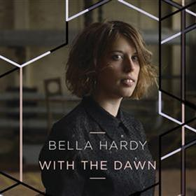 Bella Hardy - With The Dawn