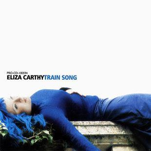 Train Song - Eliza Carthy