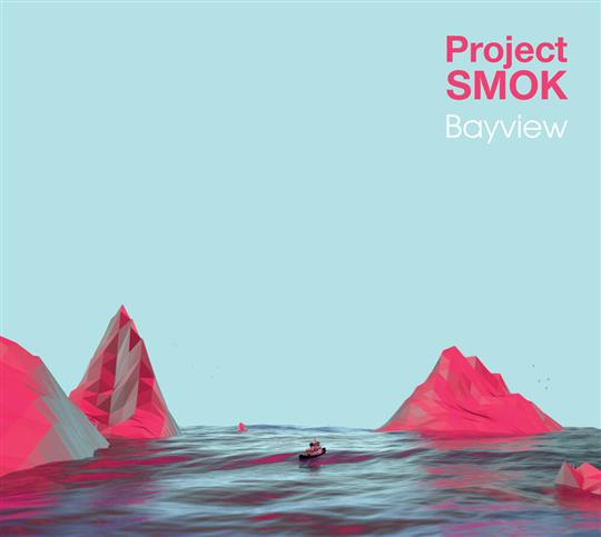 Bayview - Project SMOK