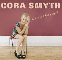 Are We There Yet? - Cora Smyth