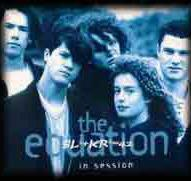 In Session - Equation