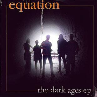 The Dark Ages - Equation