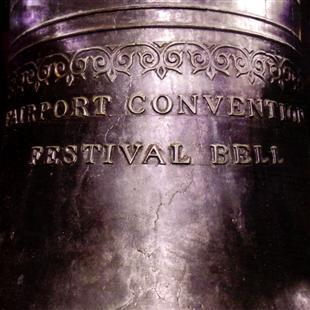 Festival Bell - Fairport Convention