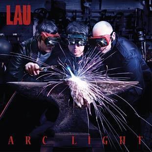 Arc Light - Lau