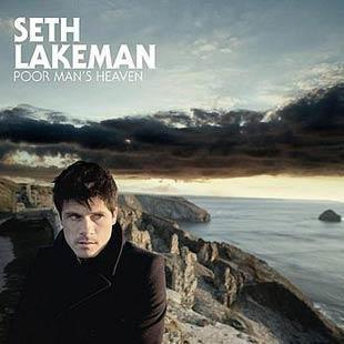 Poor Man's Heaven - Seth Lakeman