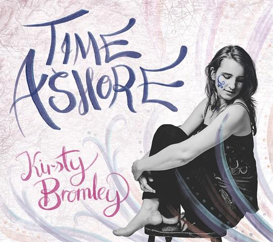 Time Ashore - Kirsty Bromley