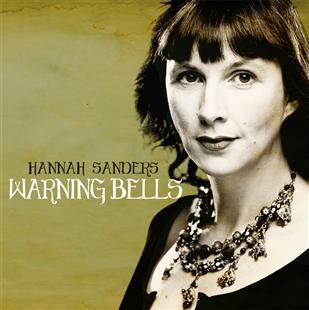 Warning Bells - Hannah Sanders
