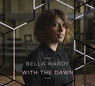 With The Dawn - Bella Hardy